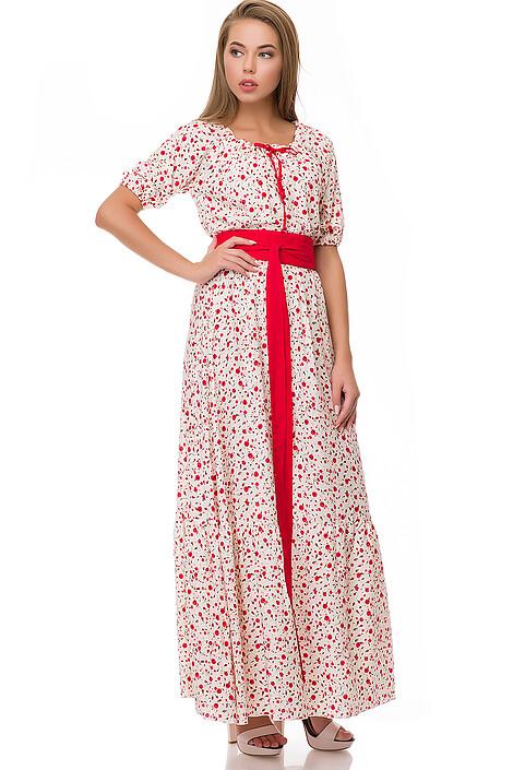 Платье за 2798 руб.