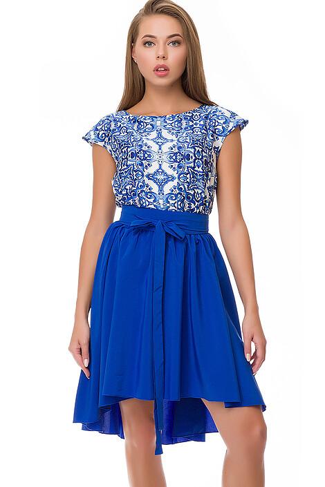 Платье за 2468 руб.