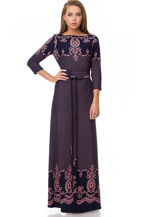 Платье за 2528 руб.