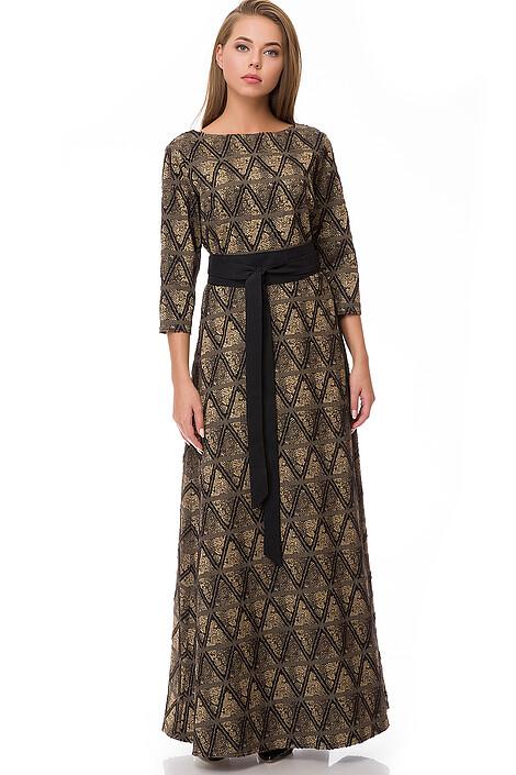 Платье за 3750 руб.