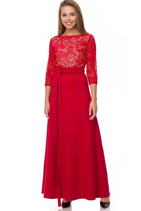Платье за 3233 руб.