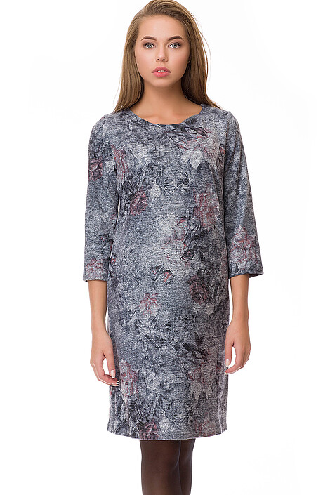 Платье за 1608 руб.