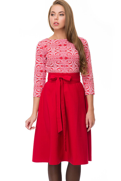 Платье за 3990 руб.