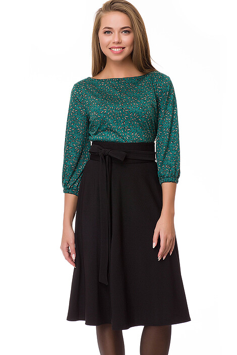 Платье за 3515 руб.