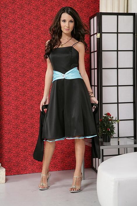 Платье за 3590 руб.