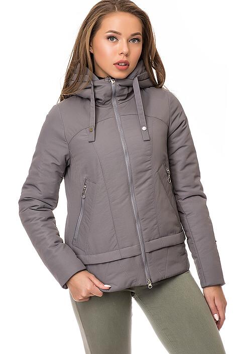 Куртка за 6580 руб.