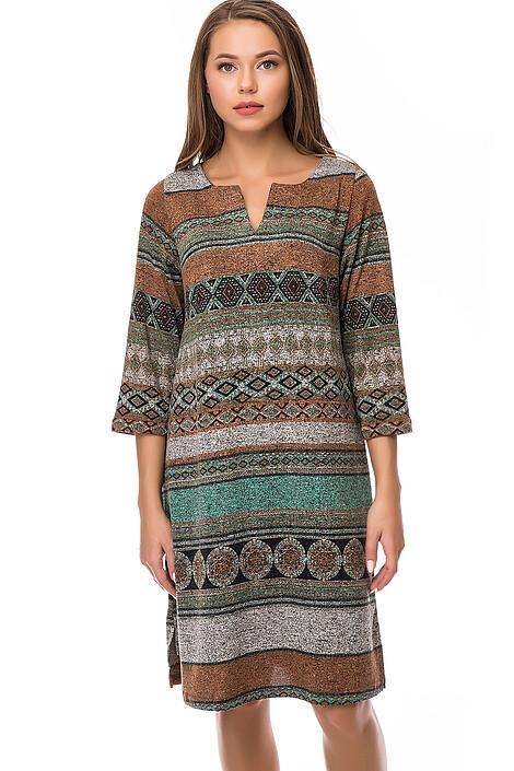 Платье за 2641 руб.