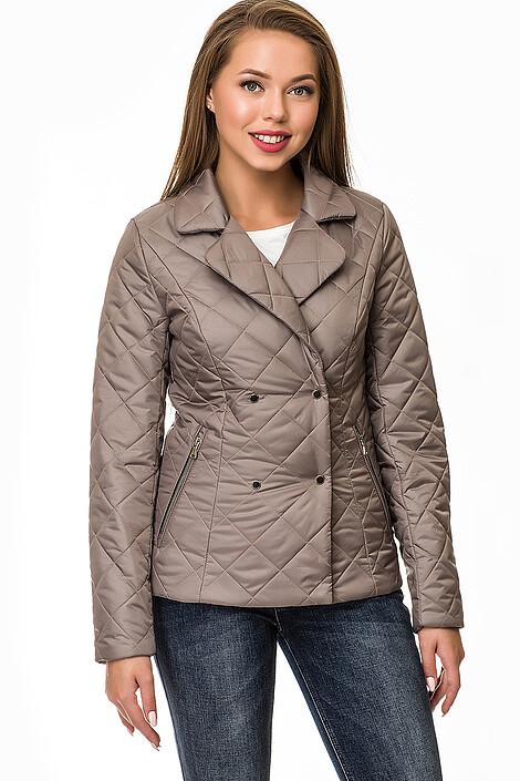 Куртка за 6318 руб.