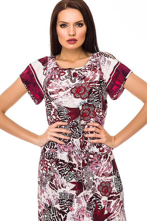 Блузка за 5400 руб.