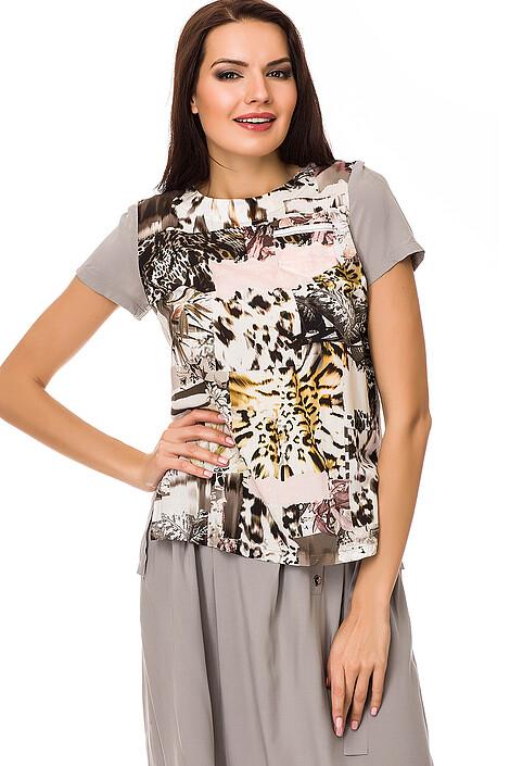 Блузка за 4800 руб.