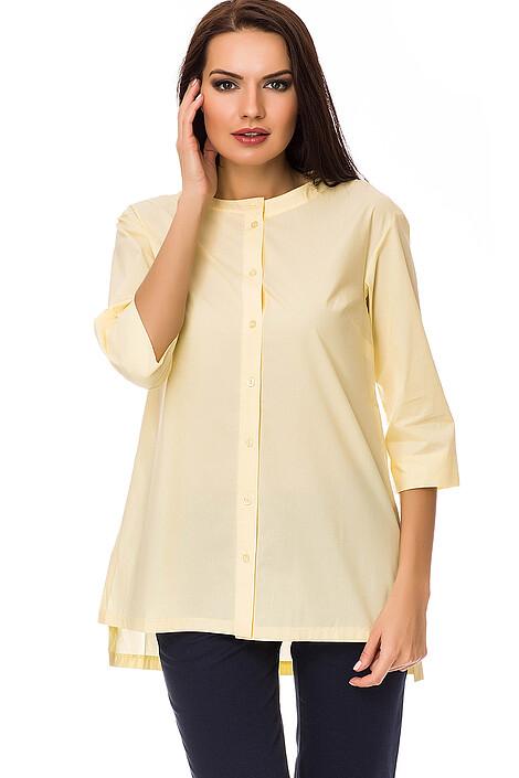 Рубашка за 5400 руб.