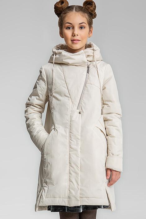 Пальто за 5041 руб.