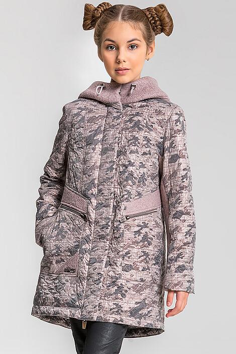 Пальто за 6160 руб.