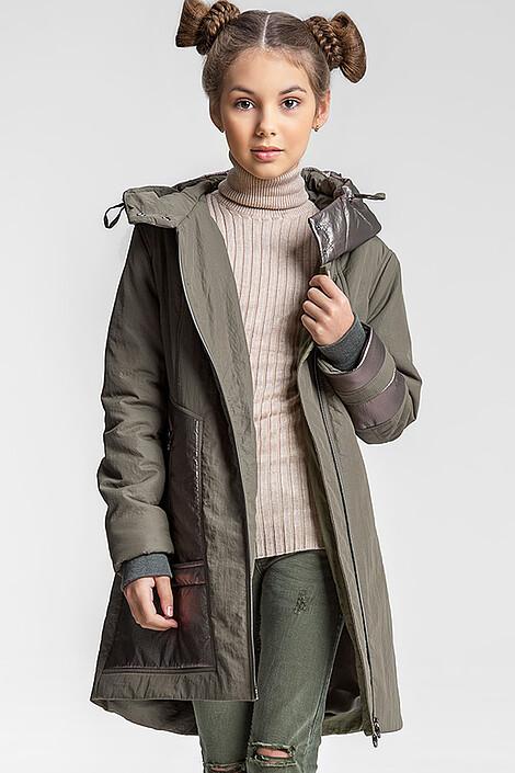 Пальто за 4818 руб.