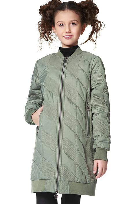Пальто за 3564 руб.