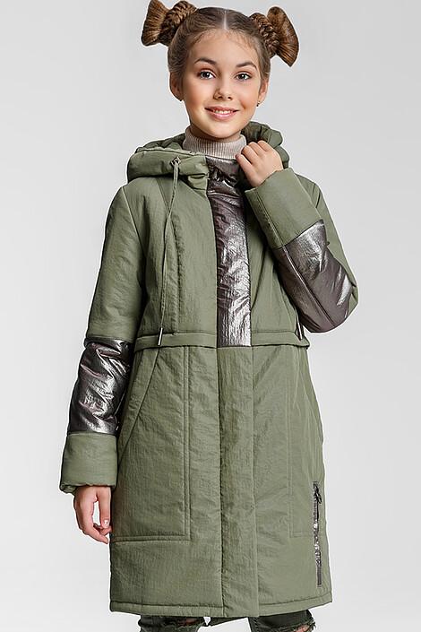 Пальто за 4647 руб.