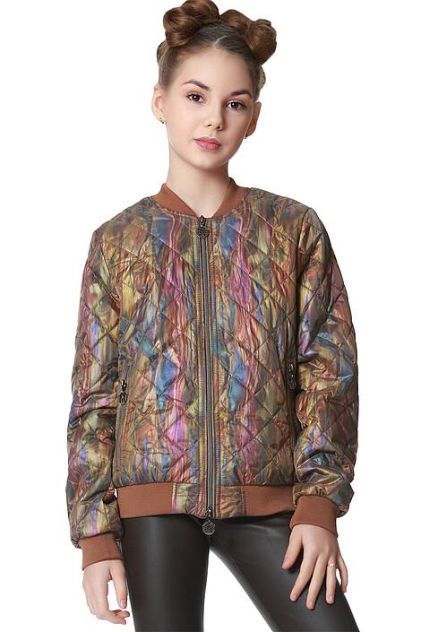 Куртка за 3850 руб.