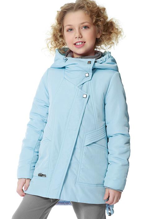 Пальто за 5720 руб.
