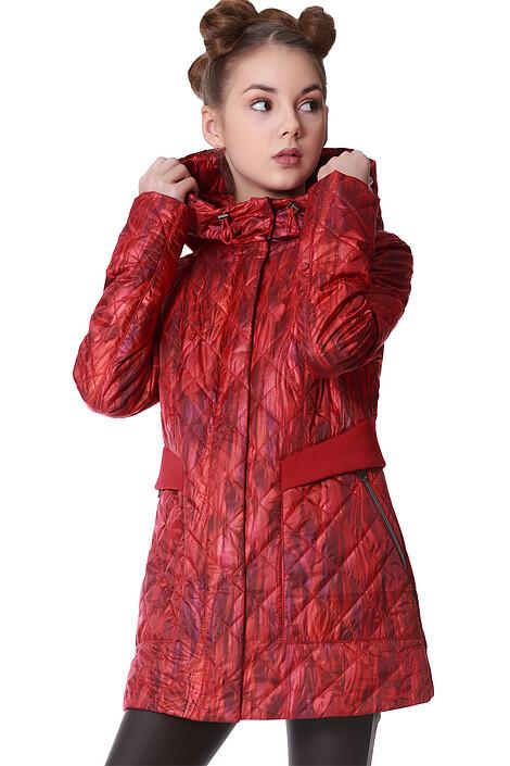 Куртка за 3432 руб.