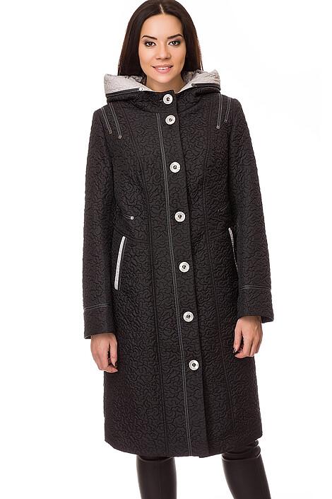 Пальто за 9093 руб.