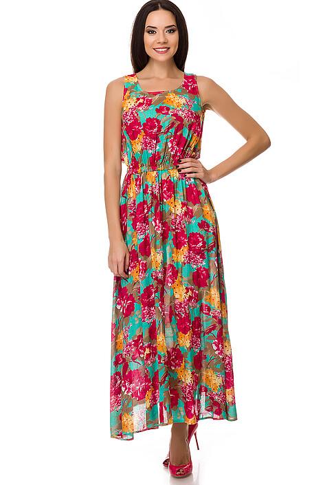 Платье за 1536 руб.