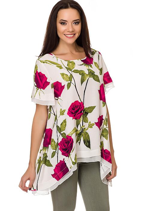 Блуза за 1529 руб.