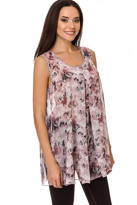 Блуза за 1467 руб.