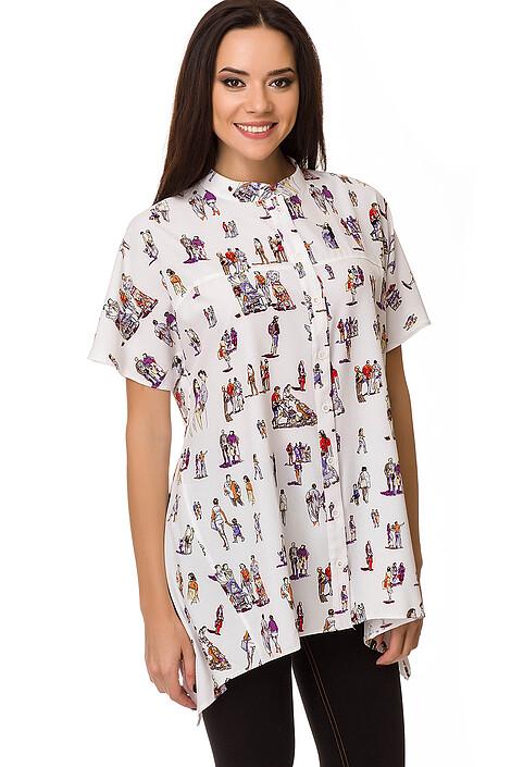 Блуза за 2071 руб.