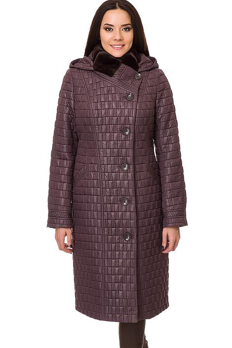Пальто за 11088 руб.