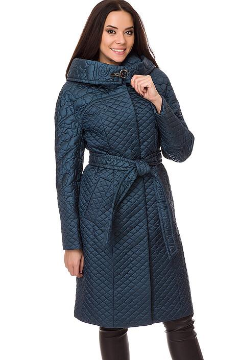Пальто за 9283 руб.