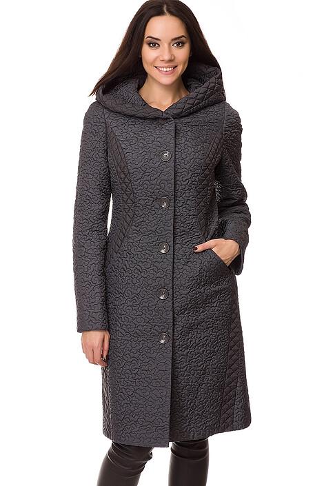 Пальто за 9224 руб.