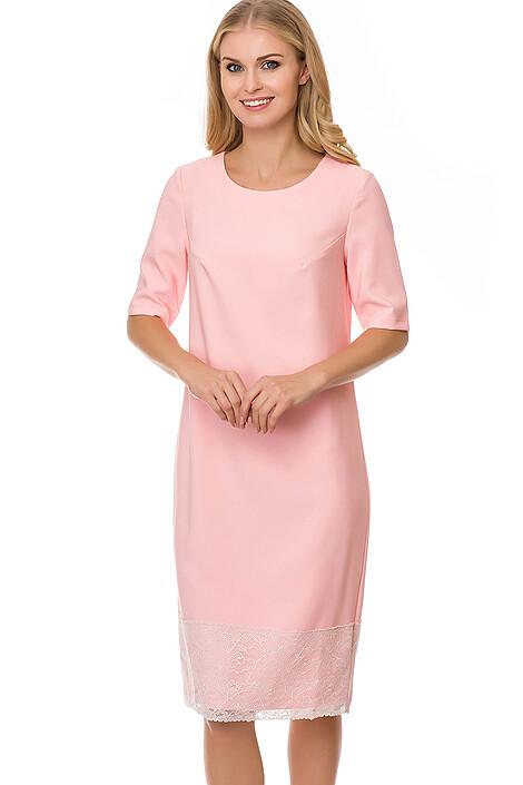 Платье за 1492 руб.