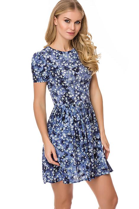Платье за 2194 руб.