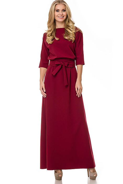 Платье за 3339 руб.