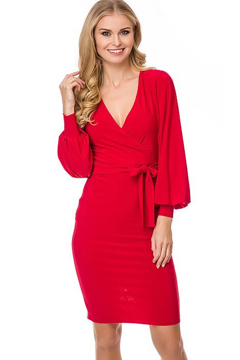 Платье за 2407 руб.