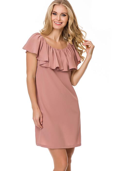 Платье за 2303 руб.