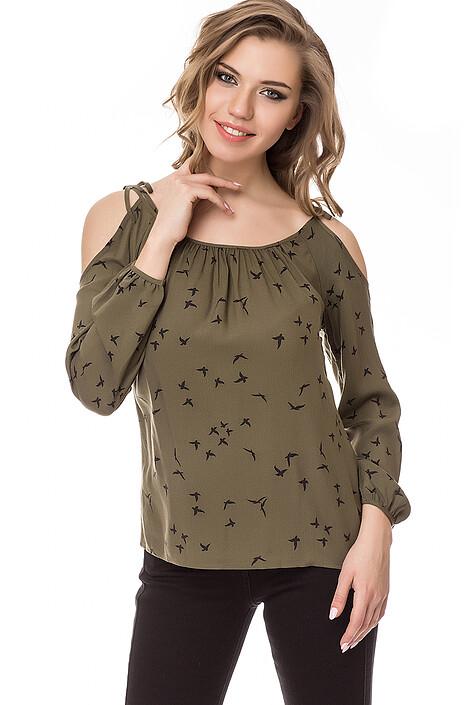 Блуза за 2200 руб.
