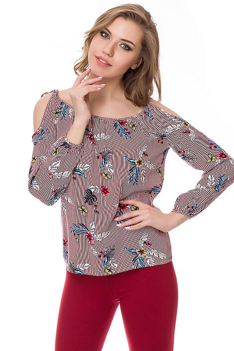 Блуза за 1870 руб.