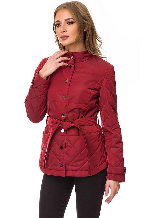 Куртка за 5925 руб.