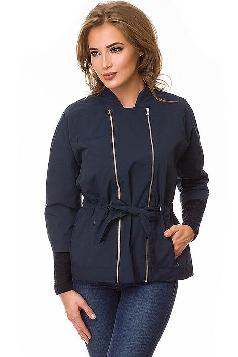 Куртка за 4658 руб.