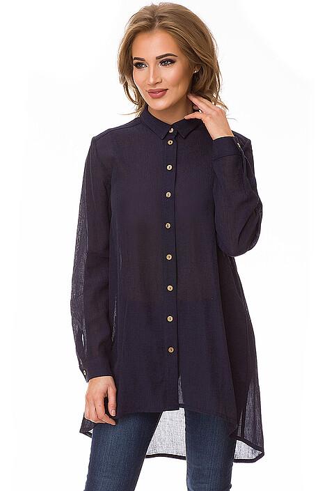 Блуза за 1596 руб.