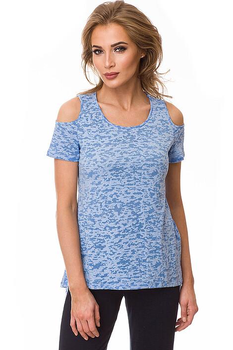 Блуза за 765 руб.