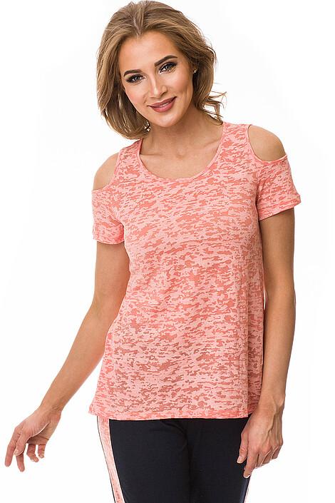 Блуза за 723 руб.