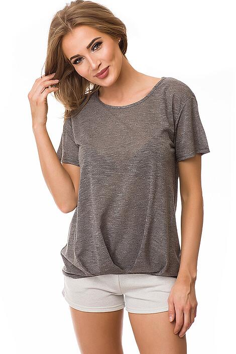 Блуза за 1114 руб.