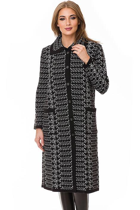 Пальто за 2400 руб.