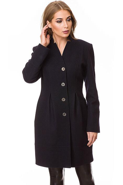 Пальто за 4236 руб.