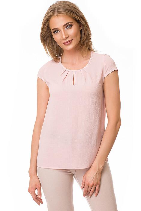 Блуза за 1270 руб.