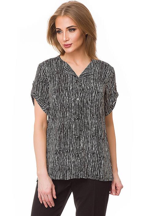 Блуза за 1960 руб.