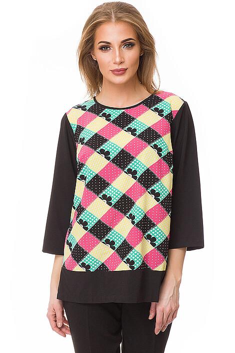 Блузка за 990 руб.