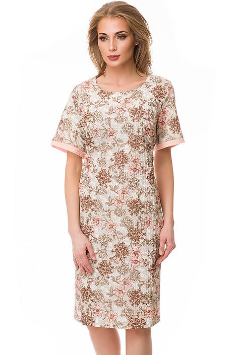 Платье за 2358 руб.